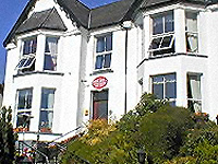 Bryn Bella Bed and Breakfast