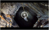 Watch a video of the go Below Ultimate Xtreme